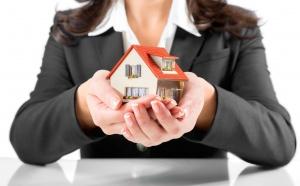 Системное субсидирование ипотеки в России может привести к образованию пузыря на этом рынке, кроме того есть риск роста стоимости жилья, заявил замминистра финансов Алексей Моисеев.