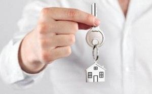 Что нужно знать о рынке недвижимости города, чтобы не переплачивать при покупке жилья.