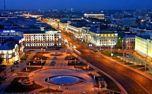 От чего может зависеть цена аренды квартиры на сутки в различных районах Минска. Преимущества каждого района в зависимости от цели визита: деловые встречи, отдых на природе, просто остановка в пути или развлечения.