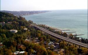 Недавние события на Украине и непосредственно в Крыму заставили специалистов в области недвижимости сделать глубокий анализ в плане аренды жилья в новом субъекте Российской Федерации.