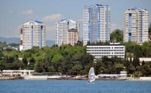 Председатель Правительства Российской Федерации Дмитрий Анатольевич Медведев озвучил, как необходимо действовать с олимпийским наследием.