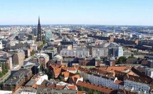 58 миллиардов евро было вложено в коммерческую недвижимость Европы в первом полугодии 2013 года. Это на 12 процентов превысило показатель за аналогичный период прошлого года. Такую информацию дают специалисты.