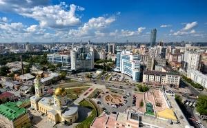 Город Екатеринбург занимает пятое место в рейтинге, и уступает достаточно крупным регионам – это Москва, Санкт-Петербург, Краснодарский край и Самара. Как правило, жители Урала имеют определенные предпочтения при выборе района для приобретения недвижимости – чаще всего это Адлерские и Центральные районы.