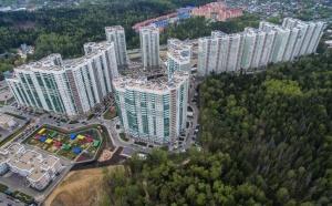 В список стран также вошли Германия и Соединенные Штаты Америки. Жители этих стран, как правило, интересуются жильем в самом центре города, однако, большое количество покупателей планируют сдавать его в аренду.