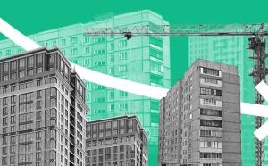 Специалисты портала «Domofond» провели исследования и выяснили, в каких городах России самая дорогая недвижимость.
