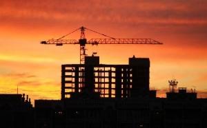 По подсчетам специалистов в 2012 году в России было построено 5,8 квартиры на 1000 жителей, что является вторым показателем в Европе.