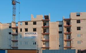 На программу субсидирования процентной ставки уже потрачено 10,7 млрд рублей.
