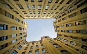 Как отмечают эксперты, вторичное жилье подешевело в половине российских городов