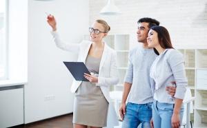 Понятное дело, что ваш путь к покупке квартиры начнется с изучения цен и районов, поездок по объектам.