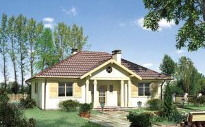 Выбирая жилье, многие останавливаются на частном доме. Естественно, что собственный дом обладает многими преимуществами над квартирой. Однако и определившись с типом недвижимости, встает вопрос об оптимальной этажности сооружения.