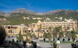 Число иностранных покупателей недвижимости Испании год от года растет в среднем на 40%. Быстрей всего наращивают свое присутствие на рынке испанской недвижимости граждане Бельгии.
