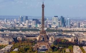 По итогам 2017 года первое место в списке стран с наиболее ценным гражданством заняла Франция. Россия показала лучший результат среди стран СНГ. Индекс гражданств мира в пятницу, 20 апреля, предоставили «Дому» составители — компания Henley & Partners и профессор Димитрий Коченов.