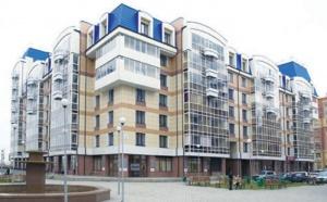 На вопрос о наиболее популярных форматах квартир в новостройках Красноярска ответить достаточно просто. Застройщики, реализующие постройку домов с большим количеством однокомнатных студий и квартир, быстрее реализуют собственные проекты.
