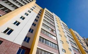 Генеральный директор Федерального фонда содействия развитию жилищного строительства Александр Браверман сообщил, что неудовлетворенный платежеспособный спрос на жилье в России на ближайшие три года составляет 175 миллионов квадратных метров.