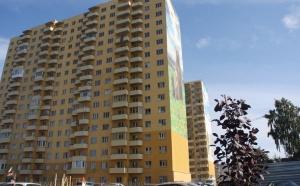 Кто-то предпочитает действовать классическим способом и купить квартиру в Орле в одной из типовых многоэтажек. Мы  ведем речь про квартиры в новостройках в Орле, которые реализуются по ценам, более приятным, чем те, по которым продается вторичное жилье