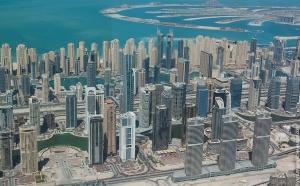 Дубай продолжает удивлять – на очереди самая большая лагуна на планете. Строительство будет реализовано под названием проекта «Город Мохаммед бин Рашида». Ориентировочная стоимость огромного проекта сейчас достигла 7 миллиардов долларов.