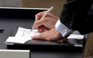 Интересная, информативная статья, посвященная важной теме для многих людей: «Как правильно составить договор аренды»
