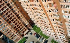 Сочинцам рекомендуют быть осторожнее на городском рынке недвижимости.