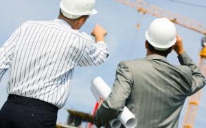 Тем рядовым обывателям, которые решились на покупку квадратных метров в новостройке, крайне важно найти надежную компанию-застройщика.