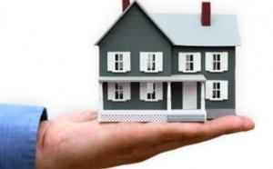 Чтобы упростить задачу и избавиться от ненужной ответственности многие люди обращаются за помощью в агентство недвижимости.