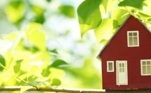 Госдума приняла в третьем чтении законопроект о продлении сроков дачной амнистии для объектов индивидуального жилищного строительства (ИЖС) до 1 марта 2020 года. Прежний срок действия в отношении объектов ИЖС истекал 1 марта 2018 года.