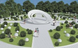 Власти Санкт-Петербурга в ближайшем будущем планируют проведение конкурса на лучшее название и концепцию арт-парка, строительство которого планируется в исторической части северной столицы.