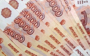 Объем средств на счетах эскроу в долевом строительстве превысил 1,4 триллиона рублей.