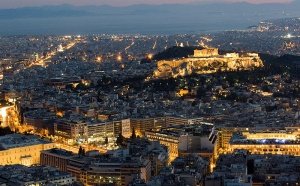 Греческий город Афины является одним из самых значимых мест в человеческой истории и считается колыбелью античной культуры. В Европе нет городов, которые могут сравниться со столицей Греции по количеству исторических памятников. Расцвет старинного города происходил более двух с половиной тысячелетий назад, однако его значимость не утрачена и сегодня.