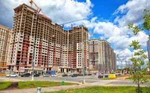 Аналитики составили рейтинг регионов страны по максимальной стоимости лотов в строящихся домах. В Топ-20 вошли новостройки, стоимость самых дорогих квартир или апартаментов в которых варьируется от 17,6 миллиона до 1,5 миллиарда рублей.