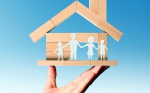 Мало кто знает, что для приобретения или строительства деревянного дома государство предлагает специальные условия