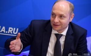Глава Минвостокразвития Александр Галушка считает перспективной идею применения механизма выделения бесплатных земельных участков россиянам не только на Дальнем Востоке, но считает, что для этого потребуется большая подготовительная работа.