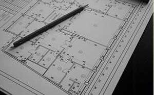 Если перевести обычную квартиру в нежилой фонд, то появится возможность организовать в этом помещении работу офиса или магазина. Подобное решение позволит получить офисное помещение или магазин в престижных местах города за сравнительно небольшие деньги.