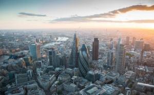 Как сообщают специалисты Global Property Guide, цены на жилье выросли в 30 странах мира из 42, которые участвовали в исследовании.