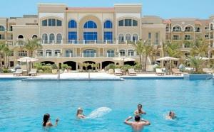 Предлагаем вам познакомиться с самыми популярными отелями Египет с 5 звездами.