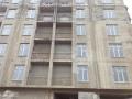 "ЖК ""Спутник-4"""