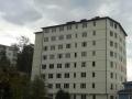 ЖК WOOD HOUSE 2