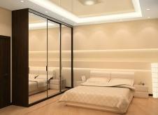 2-к квартира, 76 м², 14/14 эт.
