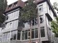 ЖК Grey House