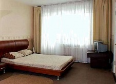 1-к квартира, 37 м², 3/5 эт.