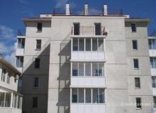 Новостройка 42 м.кв. в Анапе , Алексеевка