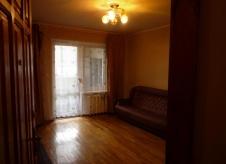 2-к квартира, 32 м², 3/5 эт.