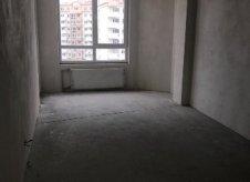 1-к квартира, 48 м², 4/10 эт.