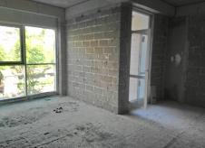2-к квартира, 45 м², 5/13 эт.
