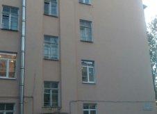 4-к квартира, 85.1 м², 3/4 эт.