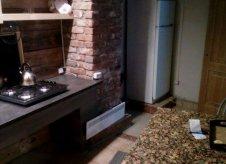 2-к квартира, 59 м², 1/2 эт.