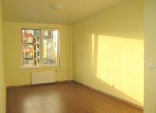 1-к квартира, 33.3 м², 10/16 эт.
