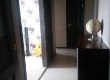 3-к квартира, 68.4 м², 9/9 эт.