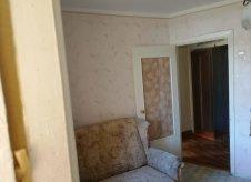 1-к квартира, 24 м², 4/5 эт.