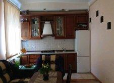 2-к квартира, 45 м², 2/4 эт.