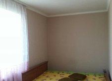 2-к квартира, 42.2 м², 3/3 эт.